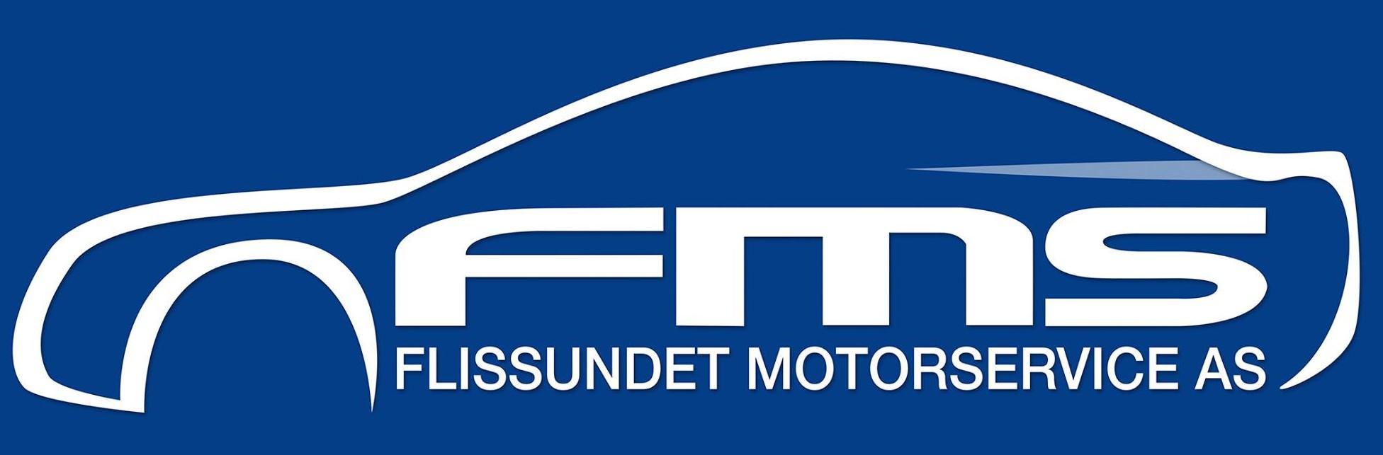 Flissundet Motorservice